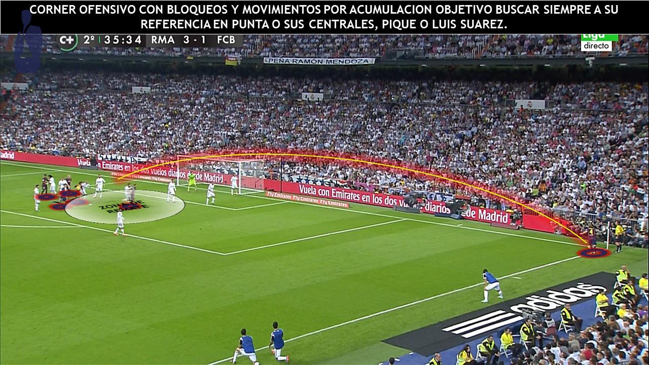 FCBarcelona48