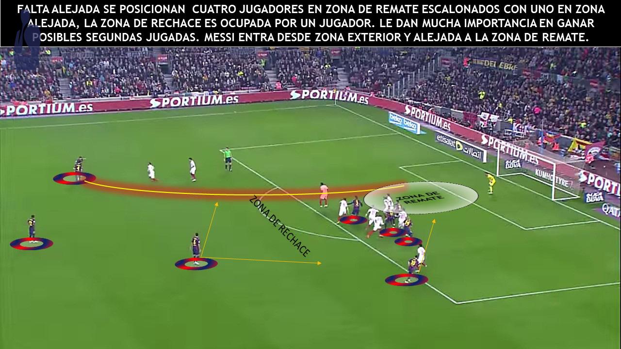FCBarcelona49