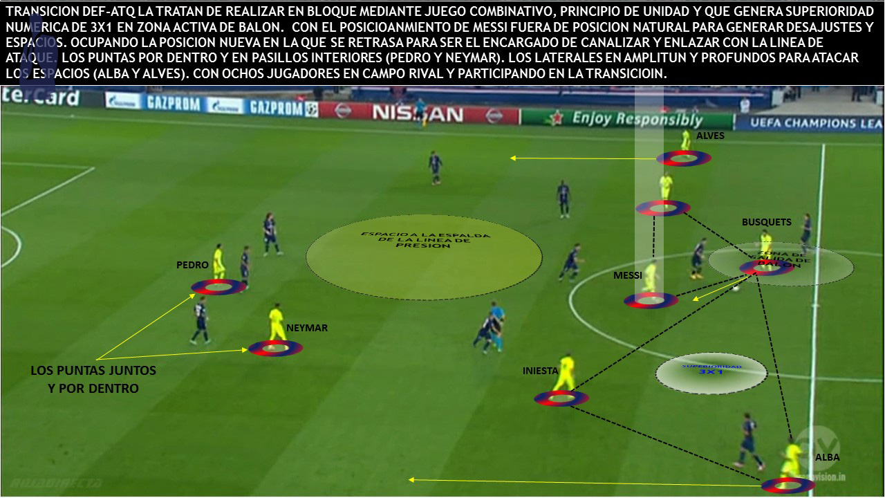 FCBarcelona5