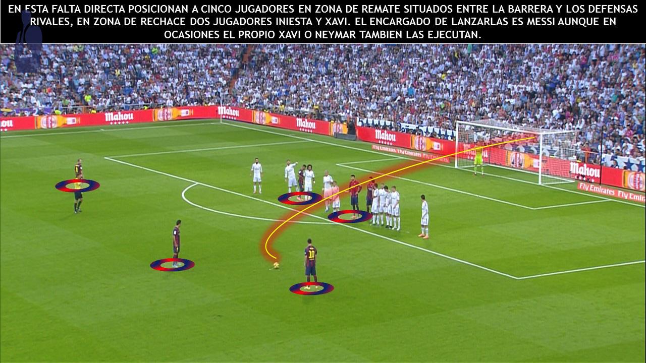 FCBarcelona50
