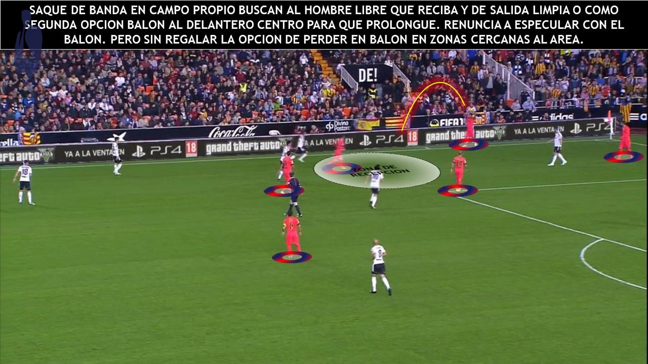 FCBarcelona56