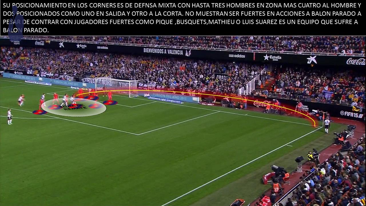FCBarcelona58