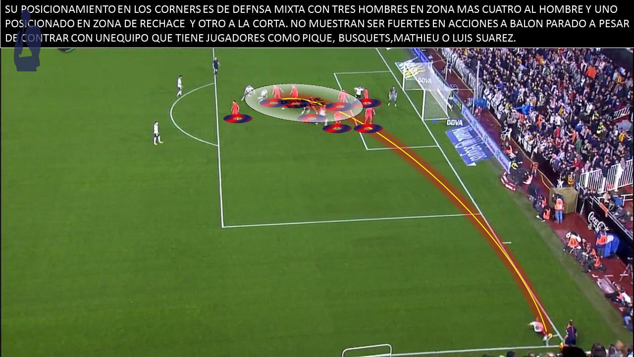 FCBarcelona59