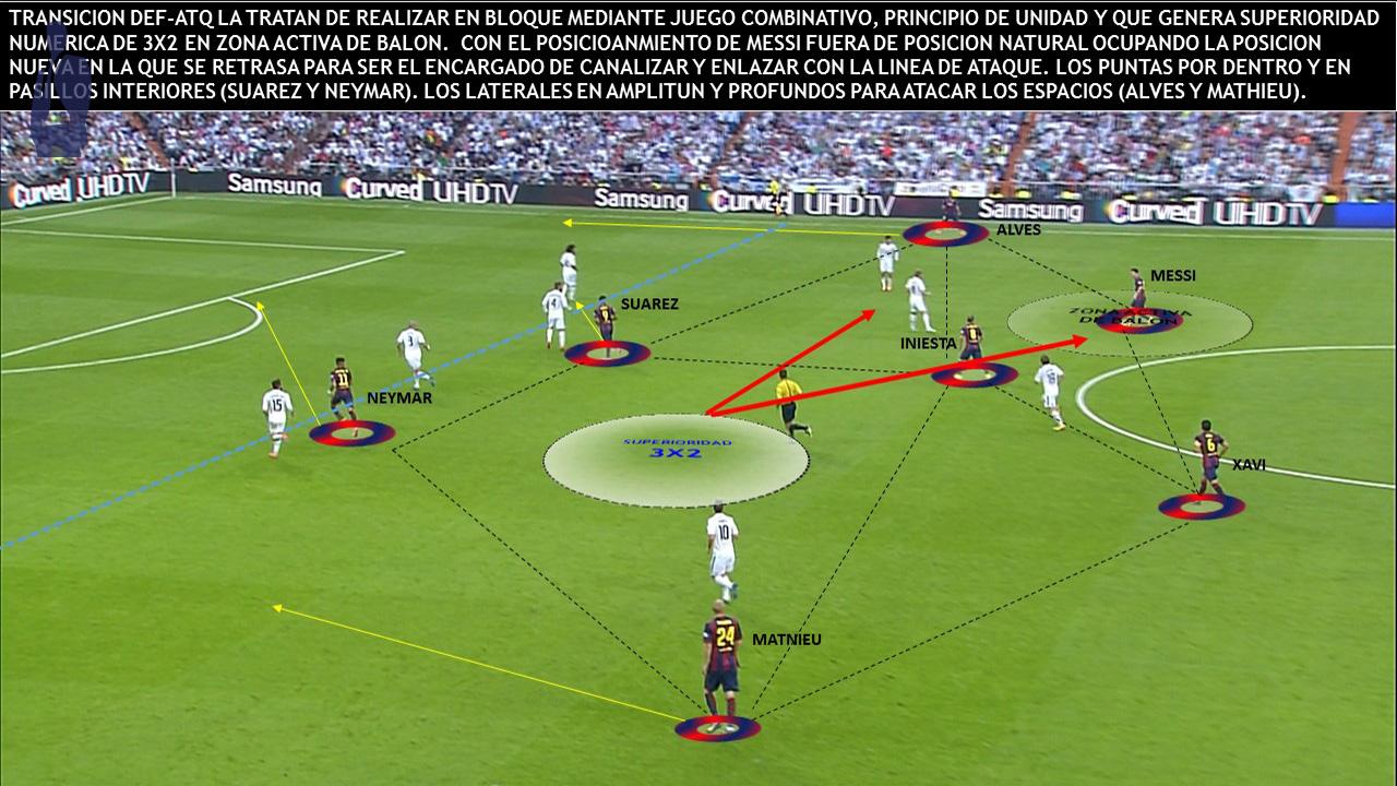 FCBarcelona6