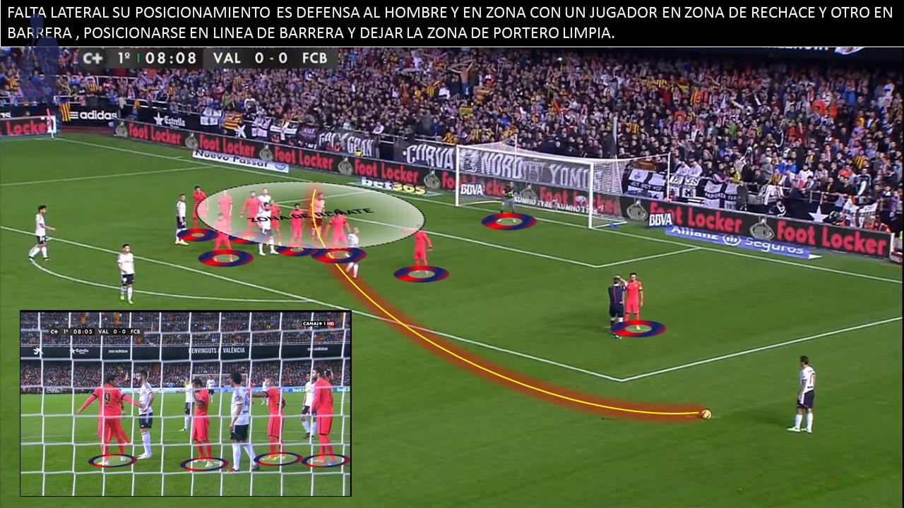 FCBarcelona61