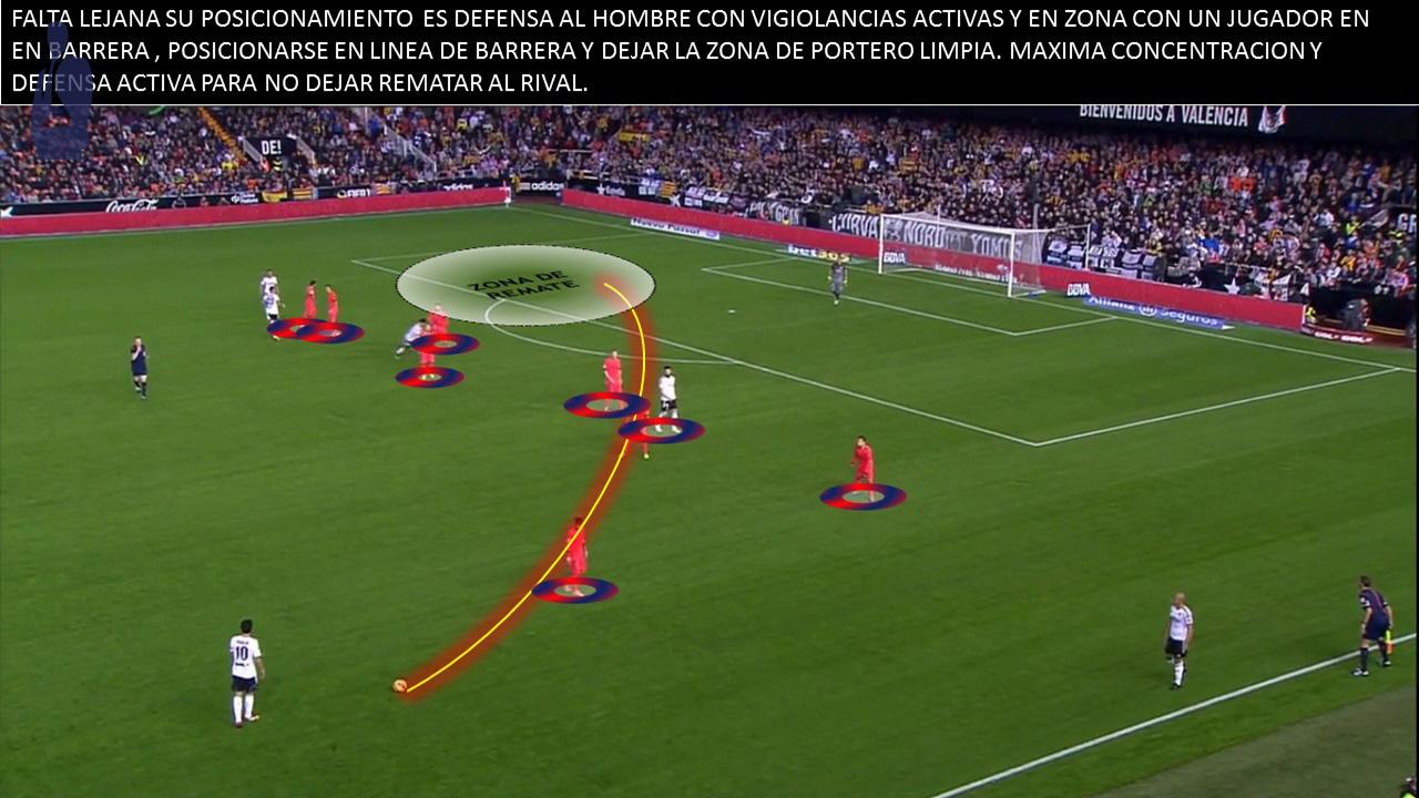 FCBarcelona63