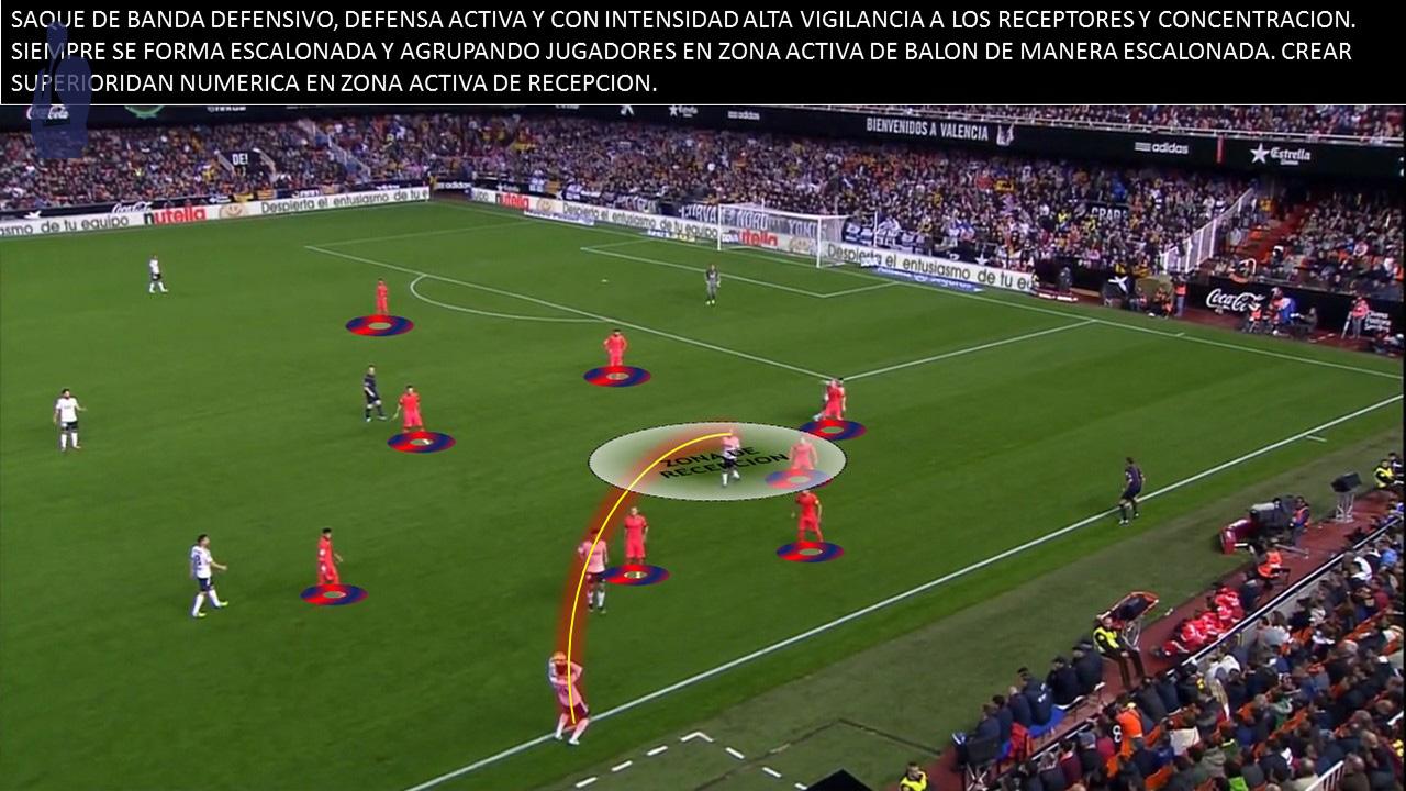 FCBarcelona64