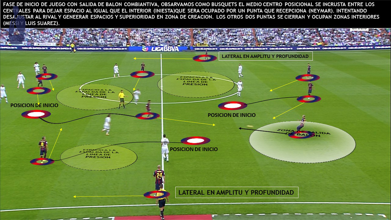 FCBarcelona7