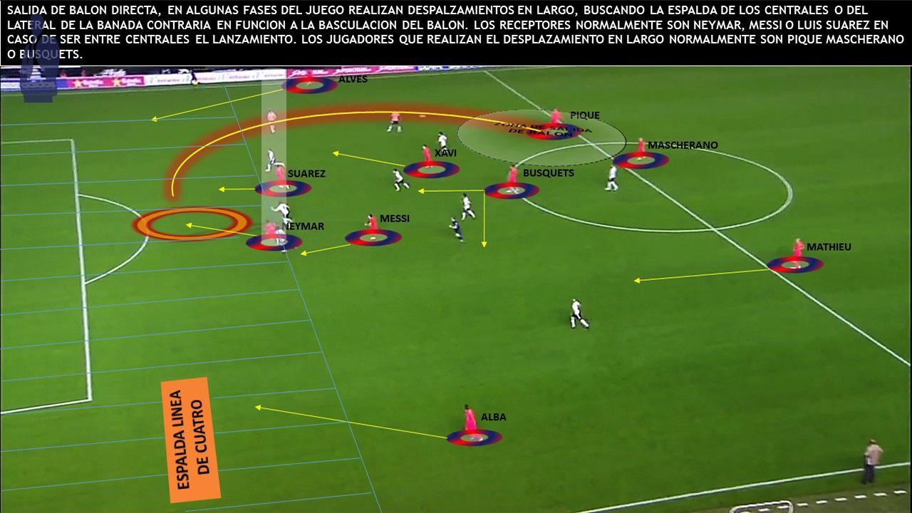 FCBarcelona9