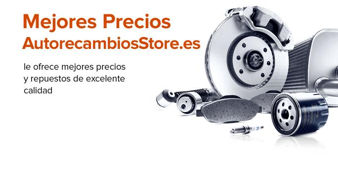 Post Autorecambiosstore.es