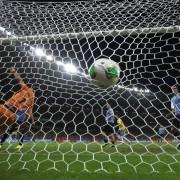 Muslera-admite-que-Uruguay-cometió-un-error-en-el-segundo-gol-brasileño