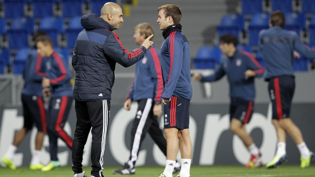 guardiola-ha-destruido-a-gotze