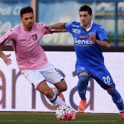 Empoli+FC+v+Citta+di+Palermo+Serie+xlKaA3DyVy6x