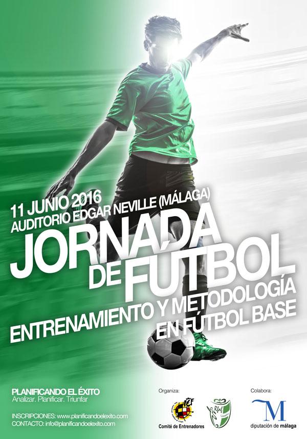 Jornada de Futbol