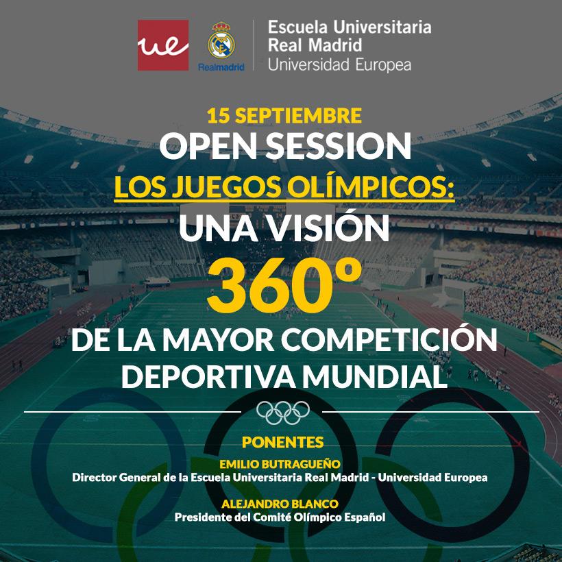 cartel-juegos-olimpicos-820-es