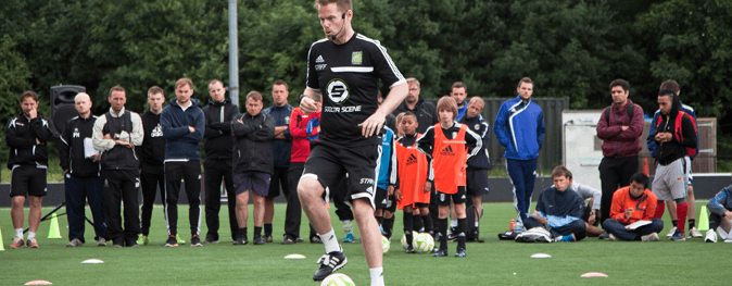 coaching-coerver