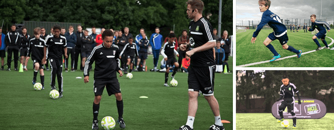 tres-fotos-coerver-coaching
